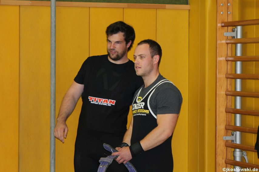 Giessen_Champions_Cup_2016_038