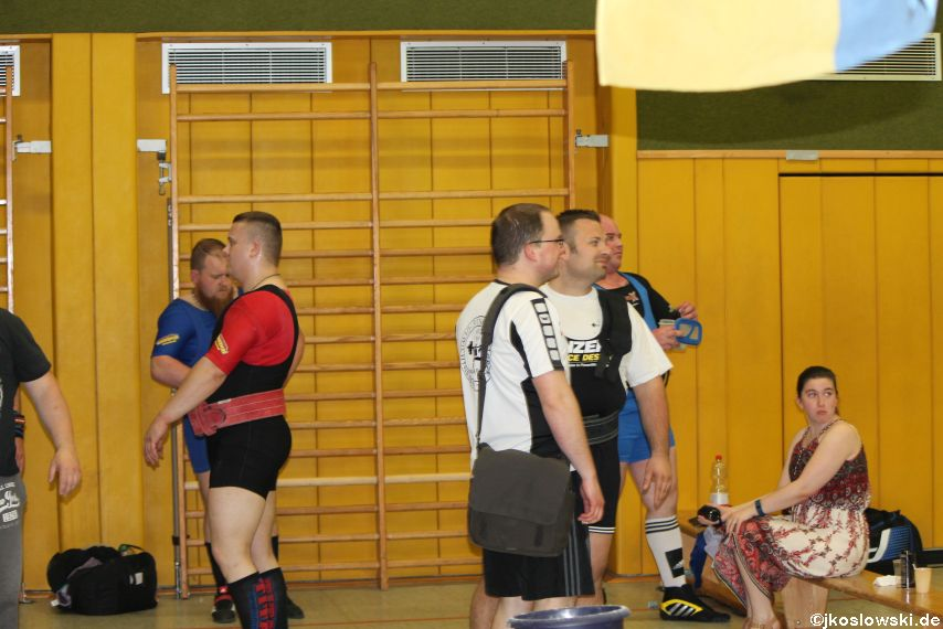 Giessen_Champions_Cup_2016_123