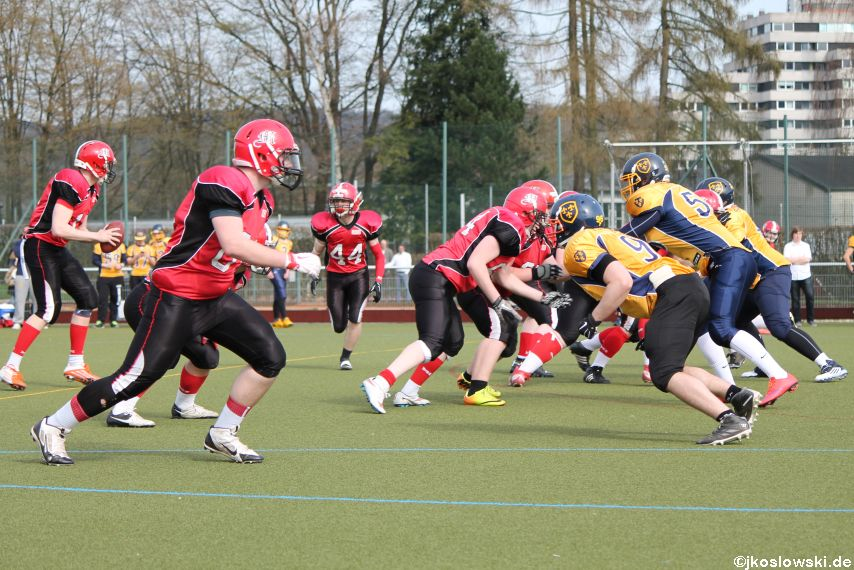 Marburg-Mercenaries-vs.-Wiesbaden-Phantoms-U19-2016-007