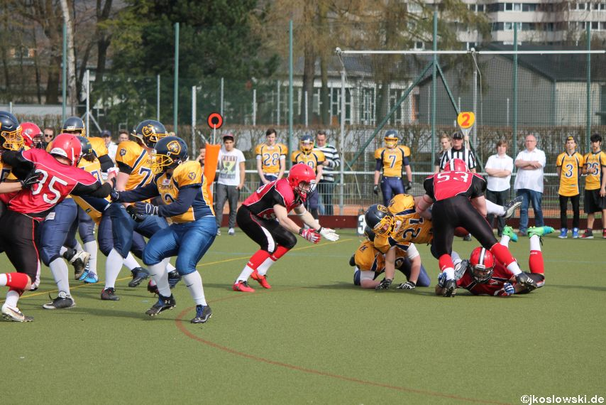 Marburg-Mercenaries-vs.-Wiesbaden-Phantoms-U19-2016-023