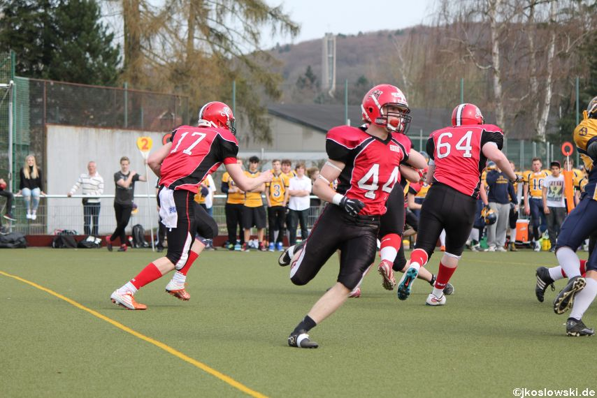 Marburg-Mercenaries-vs.-Wiesbaden-Phantoms-U19-2016-049