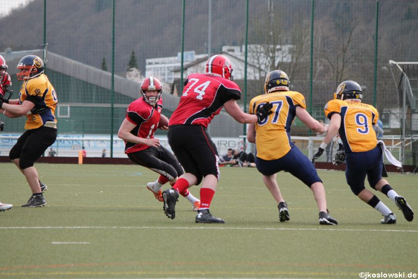 Marburg-Mercenaries-vs.-Wiesbaden-Phantoms-U19-2016-085