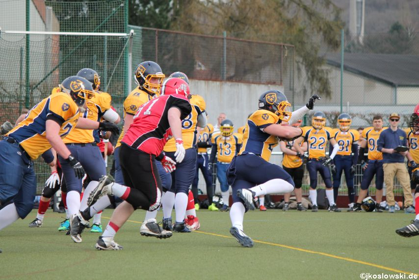 Marburg-Mercenaries-vs.-Wiesbaden-Phantoms-U19-2016-107