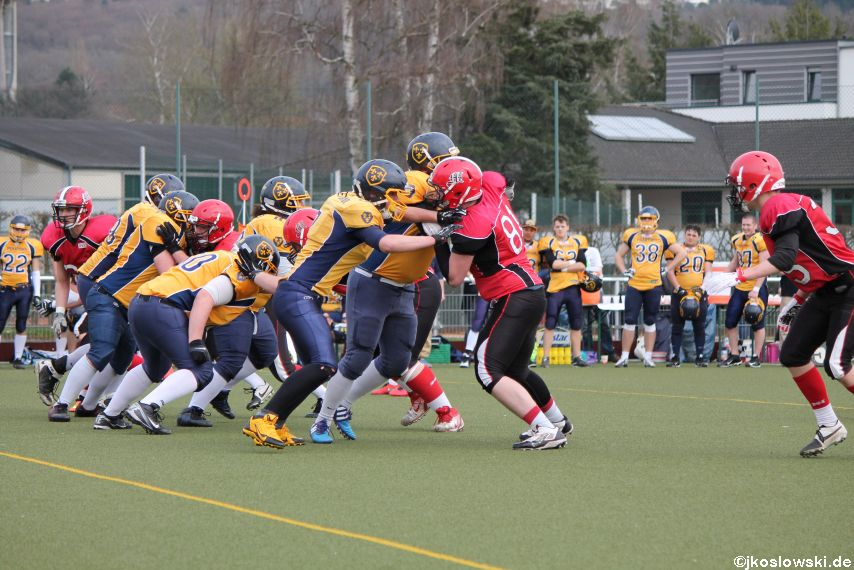 Marburg-Mercenaries-vs.-Wiesbaden-Phantoms-U19-2016-108