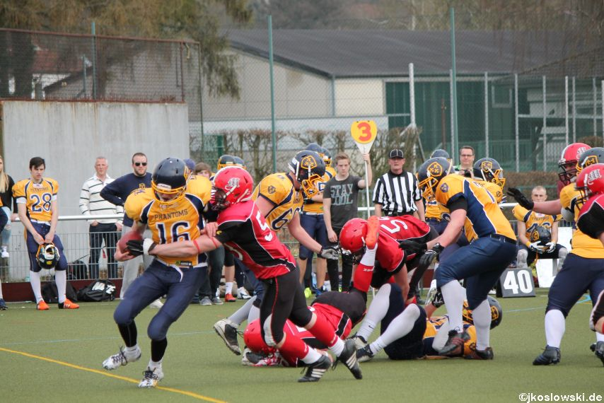 Marburg-Mercenaries-vs.-Wiesbaden-Phantoms-U19-2016-131