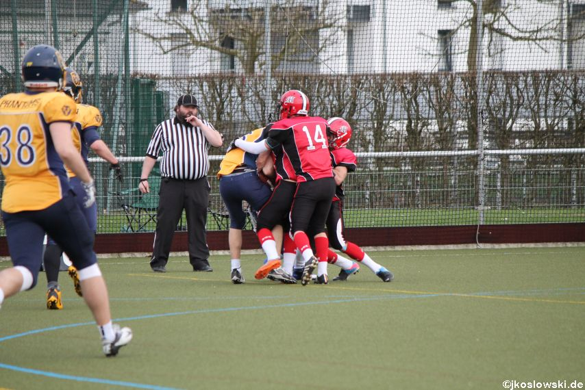 Marburg-Mercenaries-vs.-Wiesbaden-Phantoms-U19-2016-141