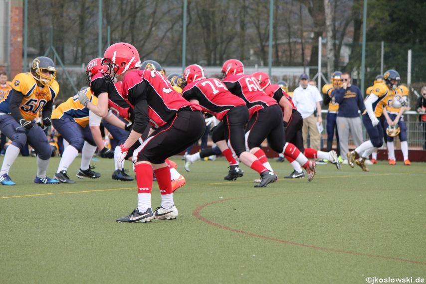 Marburg-Mercenaries-vs.-Wiesbaden-Phantoms-U19-2016-145