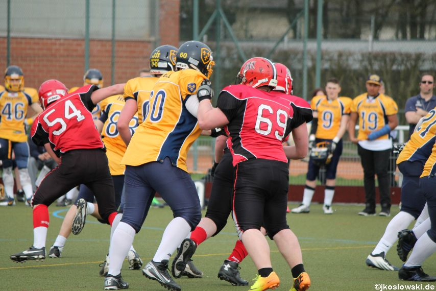 Marburg-Mercenaries-vs.-Wiesbaden-Phantoms-U19-2016-161