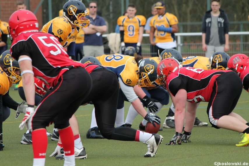Marburg-Mercenaries-vs.-Wiesbaden-Phantoms-U19-2016-165