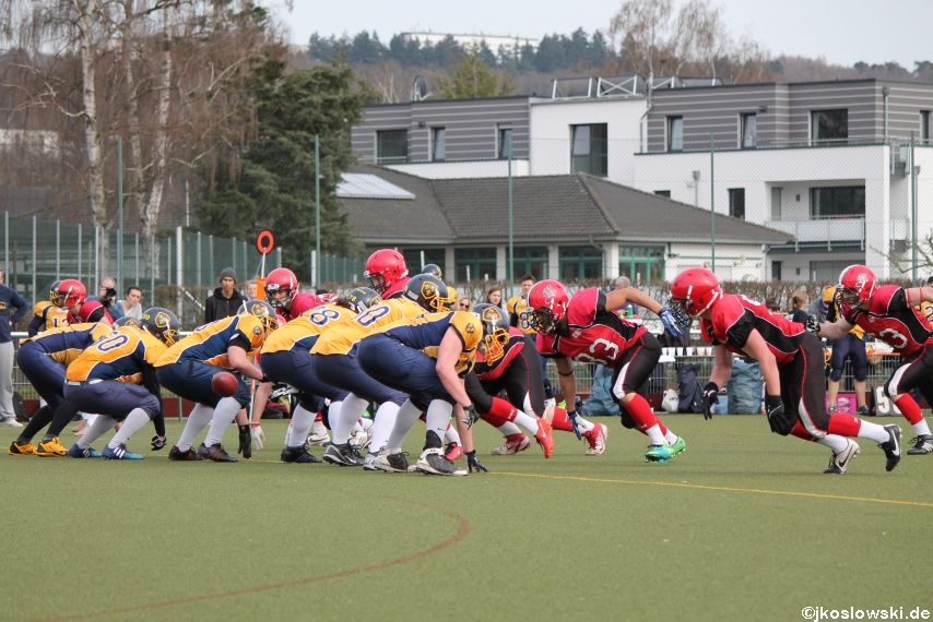 Marburg-Mercenaries-vs.-Wiesbaden-Phantoms-U19-2016-178