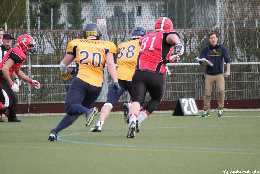 Marburg-Mercenaries-vs.-Wiesbaden-Phantoms-U19-2016-184