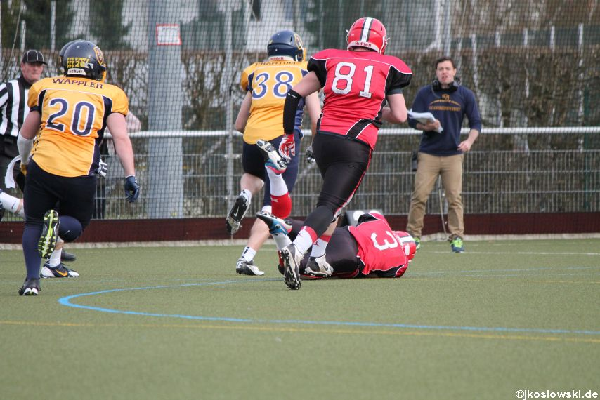 Marburg-Mercenaries-vs.-Wiesbaden-Phantoms-U19-2016-185