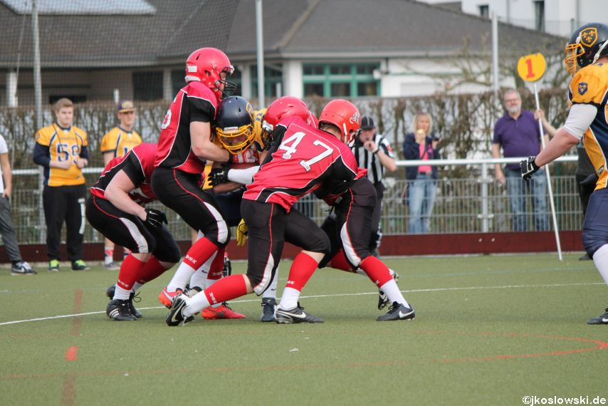 Marburg-Mercenaries-vs.-Wiesbaden-Phantoms-U19-2016-195