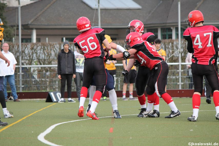 Marburg-Mercenaries-vs.-Wiesbaden-Phantoms-U19-2016-198