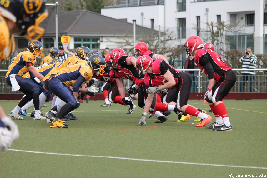 Marburg-Mercenaries-vs.-Wiesbaden-Phantoms-U19-2016-200