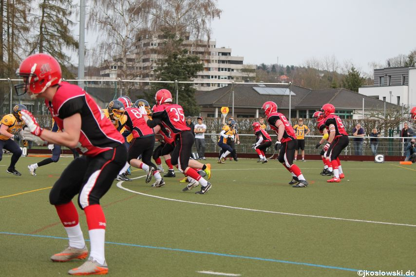 Marburg-Mercenaries-vs.-Wiesbaden-Phantoms-U19-2016-204
