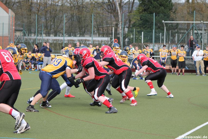 Marburg-Mercenaries-vs.-Wiesbaden-Phantoms-U19-2016-210