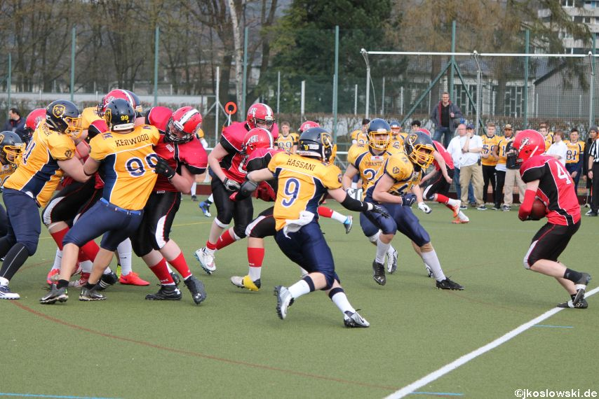 Marburg-Mercenaries-vs.-Wiesbaden-Phantoms-U19-2016-211