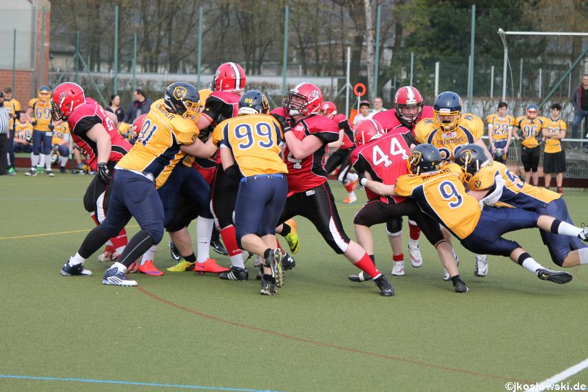 Marburg-Mercenaries-vs.-Wiesbaden-Phantoms-U19-2016-212
