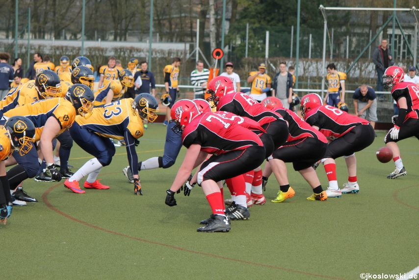 Marburg-Mercenaries-vs.-Wiesbaden-Phantoms-U19-2016-214