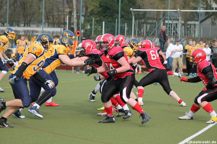 Marburg-Mercenaries-vs.-Wiesbaden-Phantoms-U19-2016-215