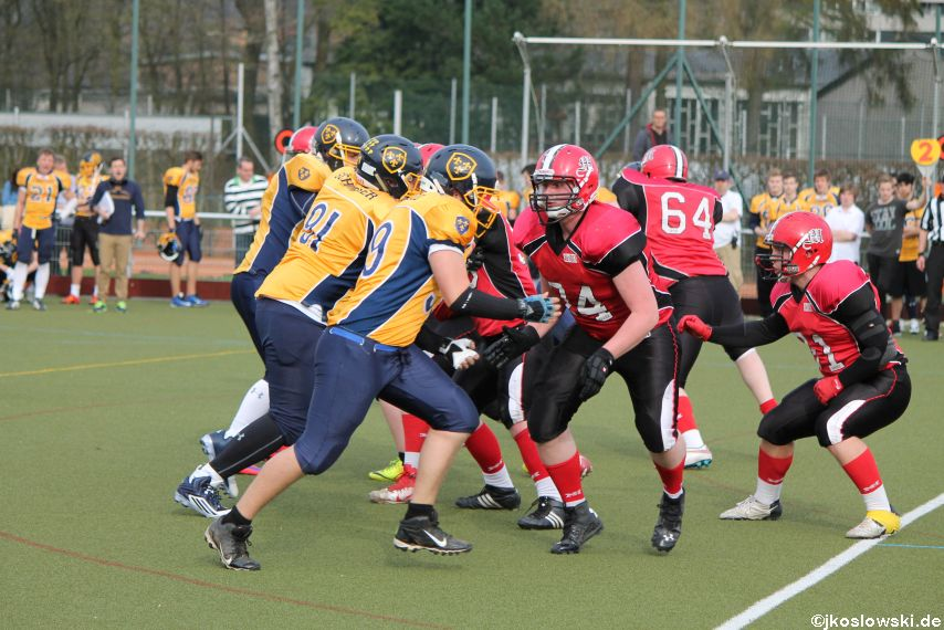Marburg-Mercenaries-vs.-Wiesbaden-Phantoms-U19-2016-216