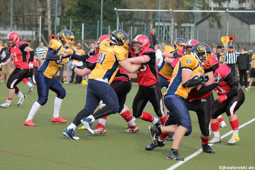 Marburg-Mercenaries-vs.-Wiesbaden-Phantoms-U19-2016-217