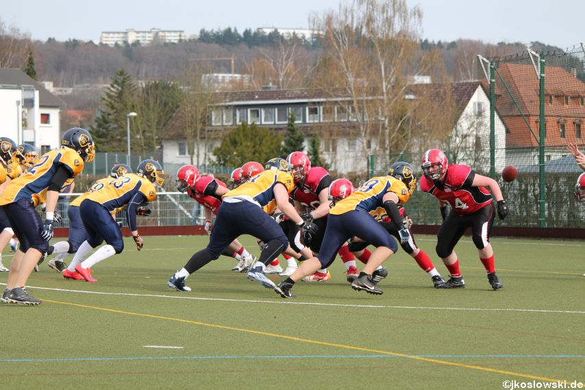 Marburg-Mercenaries-vs.-Wiesbaden-Phantoms-U19-2016-223