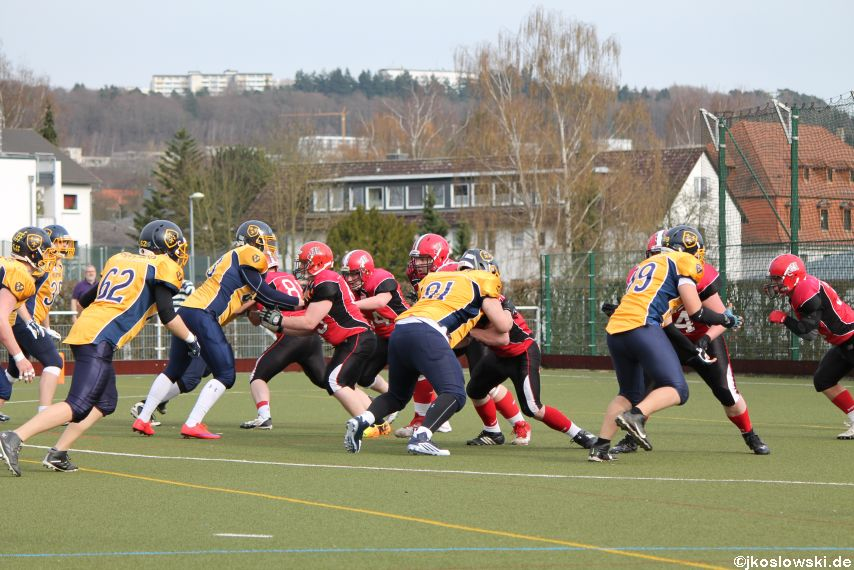 Marburg-Mercenaries-vs.-Wiesbaden-Phantoms-U19-2016-224