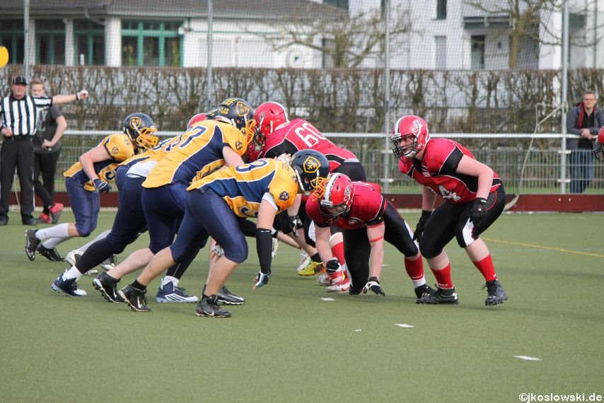Marburg-Mercenaries-vs.-Wiesbaden-Phantoms-U19-2016-236