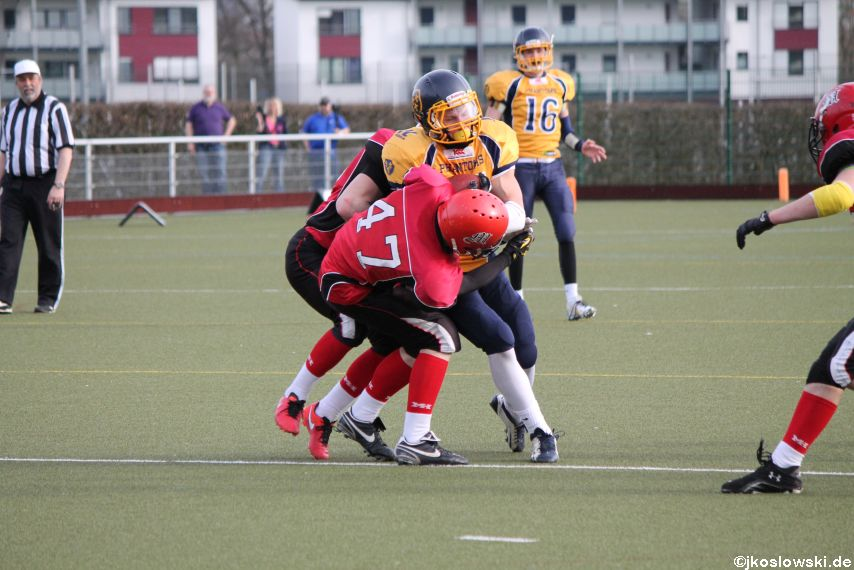 Marburg-Mercenaries-vs.-Wiesbaden-Phantoms-U19-2016-245