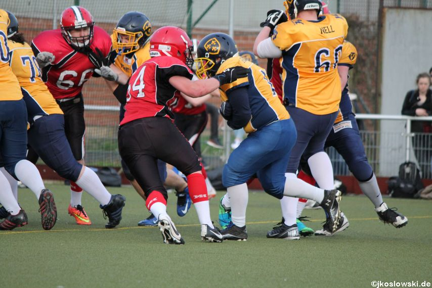 Marburg-Mercenaries-vs.-Wiesbaden-Phantoms-U19-2016-257