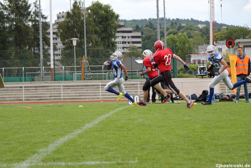 Das finale Turnier der U15 Landesliga Mitte 049