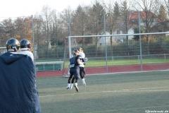 Hessen Pride U -17 Tranings Camp Gießen 065