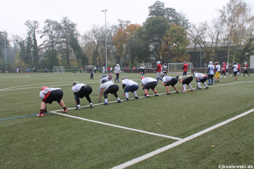 Hessen Pride U-17 Try Out 2014 in Darmstadt Marburg Mercenaries 012