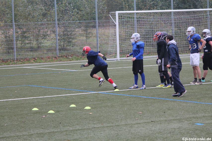 Hessen Pride U-17 Try Out 2014 in Darmstadt Marburg Mercenaries 023