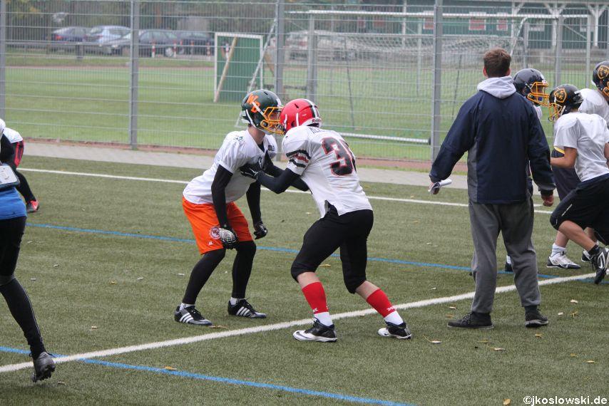 Hessen Pride U-17 Try Out 2014 in Darmstadt Marburg Mercenaries 027