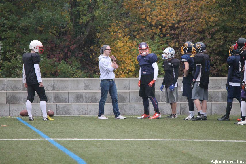 Hessen Pride U-17 Try Out 2014 in Darmstadt Marburg Mercenaries 039