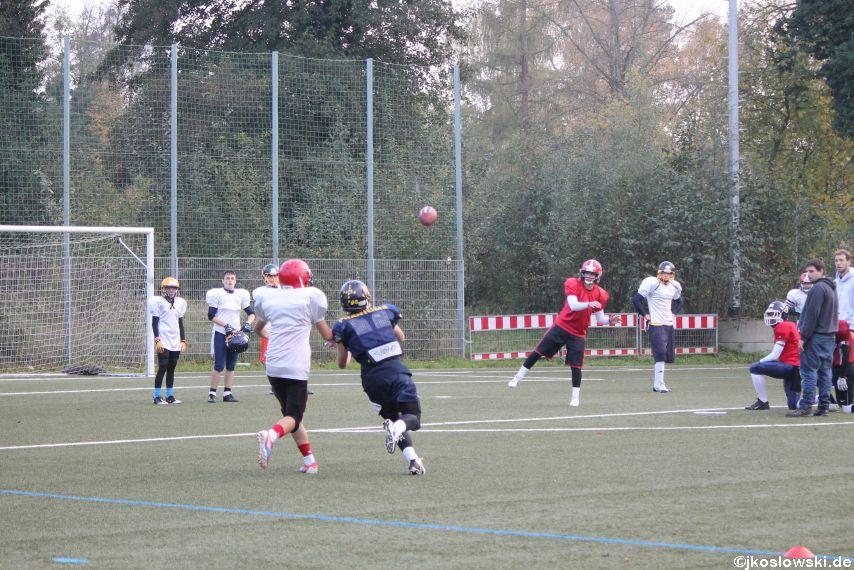 Hessen Pride U-17 Try Out 2014 in Darmstadt Marburg Mercenaries 062