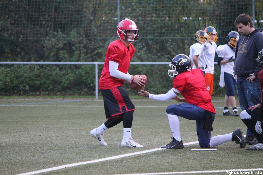 Hessen Pride U-17 Try Out 2014 in Darmstadt Marburg Mercenaries 063