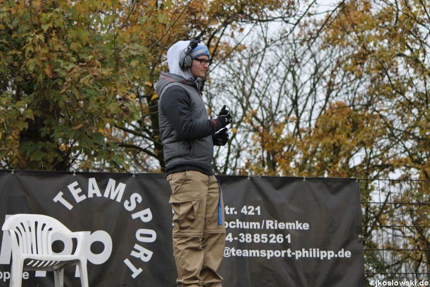 Hessen Pride U17 5 Ländertunier Bochum 171