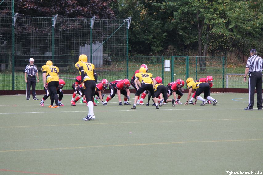 Marburg Mercenaries Vs. Frankfurt Pirates007