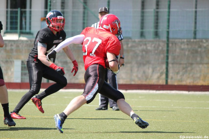 Marburg Mercenaries vs. Saarland Hurricanes 068
