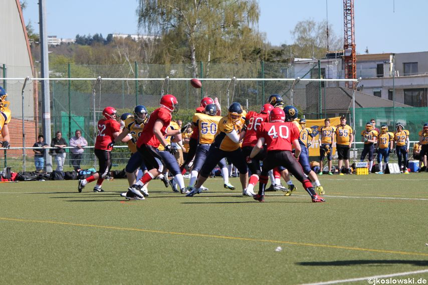 Marburg Mercenaries vs Wiesbaden Phantoms 065