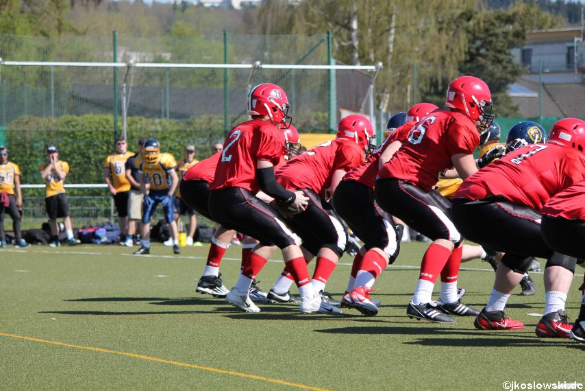 Marburg Mercenaries vs Wiesbaden Phantoms 084