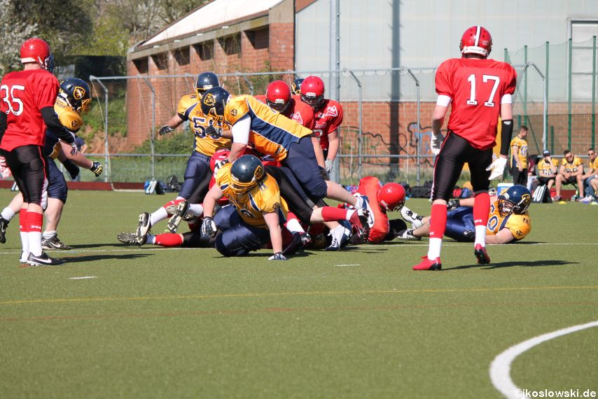 Marburg Mercenaries vs Wiesbaden Phantoms 117