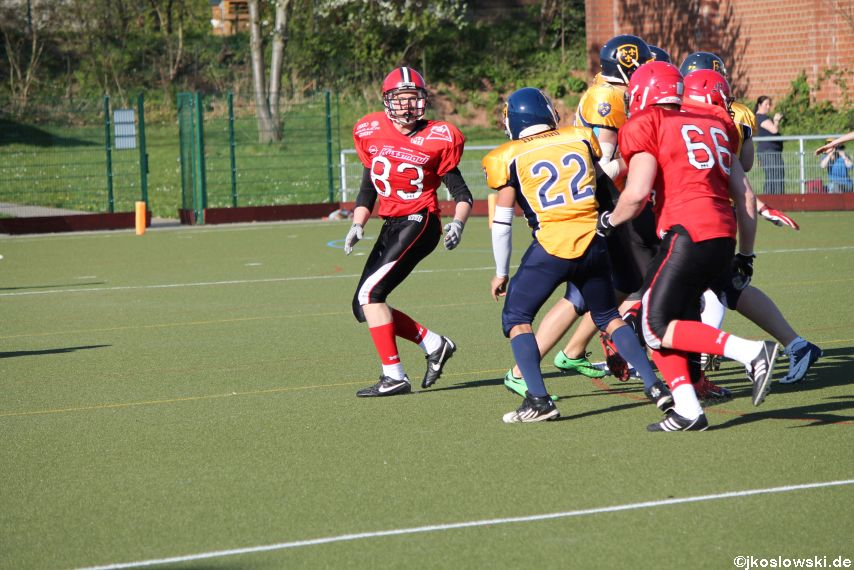 Marburg Mercenaries vs Wiesbaden Phantoms 213