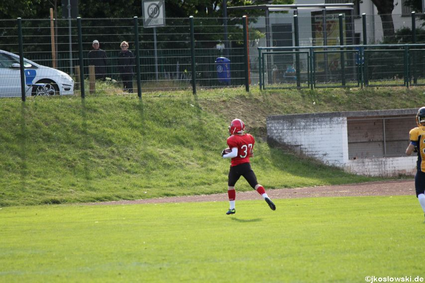 Marburg Mercenaries @ Wiesbaden Phantoms 183