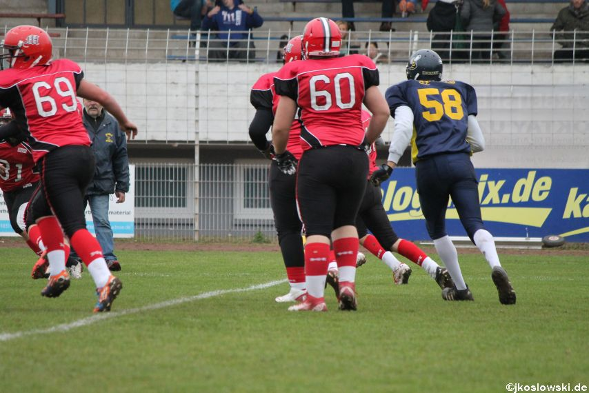 U17 Hanau Hornets vs. Marburg Mercenaries066
