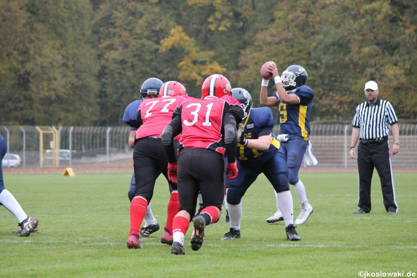 U17 Hanau Hornets vs. Marburg Mercenaries152